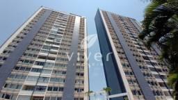 Título do anúncio: Apartamento 4 quartos para Locação Ribeira, Natal
