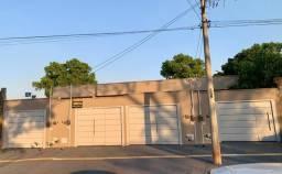 Título do anúncio: Casas  Jardim Califórnia - Goiânia Go