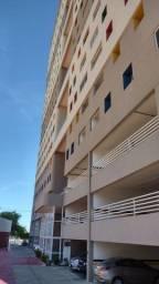 Apartamento disponível entre a orla e o centro de Petrolina.