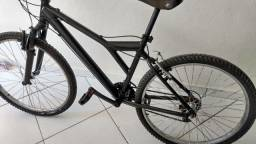 Bike aro 26 entrego na serra