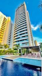 Título do anúncio: Apartamento a venda em Lagoa Nova (Natal/RN)   Residencial Ahead 58m