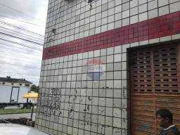 Título do anúncio: Casa com 4 dormitórios à venda, 180 m² por R$ 750.000,00 - Iputinga - Recife/PE