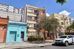 Apartamento à venda com 2 dormitórios em Cidade baixa, Porto alegre cod:9426