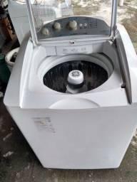 Máquina GE 15kg