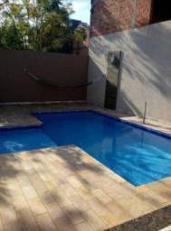 Título do anúncio: A$$ Vendo grande Casa no Bengui