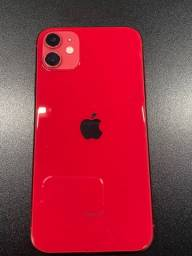 Título do anúncio: iPhone 11 - 128gb