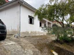 Título do anúncio: Casa à venda com 3 dormitórios em Bauxita, Ouro preto cod:6169