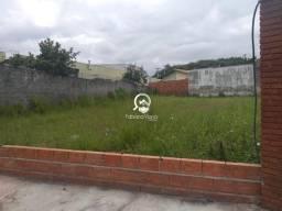 Título do anúncio: terreno a venda totalmente plano com fundos para o greendac no bairro parque da represa, l