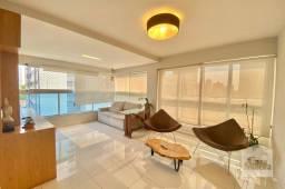 Título do anúncio: Apartamento à venda com 3 dormitórios em Santo agostinho, Belo horizonte cod:350871