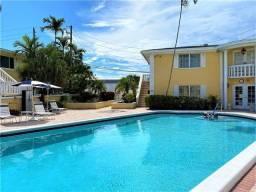 Título do anúncio: Apartamento para Venda em Sete Lagoas, FORT LAUDERDALE, 2 dormitórios, 2 banheiros