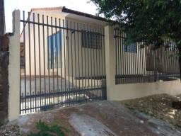 Casa em Marialva por R$ 95.000,00