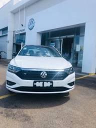 Volkswagen Jetta Comfortline 1.4 250 TSI 2020/2020