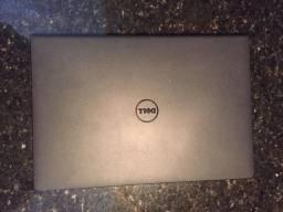 Dell Inspiron 15 3000 - Usado