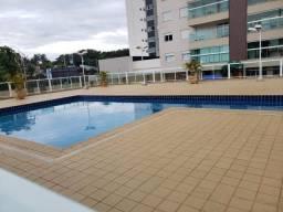 Título do anúncio: Apartamento para Venda no Ecolife, Vila Aviação, 2 Dormitórios, sendo 1 Suíte.