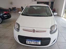 Título do anúncio: Fiat Palio Sporting 1.6 16v Etorq Mecanico 4P