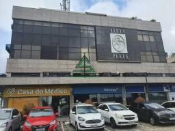 Título do anúncio: Escritório para alugar em Barra da tijuca, Rio de janeiro cod:L00034