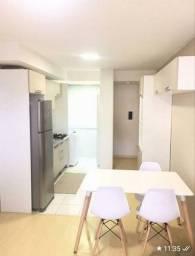 Título do anúncio: LS1 - Apartamento, 50m² no Candeal, 2 quartos!