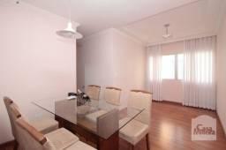 Título do anúncio: Apartamento à venda com 3 dormitórios em Betânia, Belo horizonte cod:325849