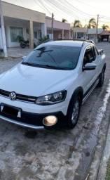 Volkswagen Saveiro CD Cross