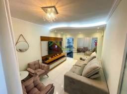 Apartamento 02 quartos com area privativa