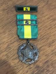 Medalha 10 anos serviço