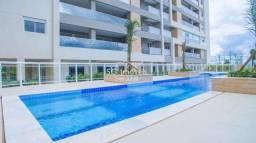Título do anúncio: Apartamento 3 quartos à venda São José do Rio Preto,SP - R$ 1.190.000
