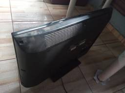 Tv LCD Panasonic 180,00