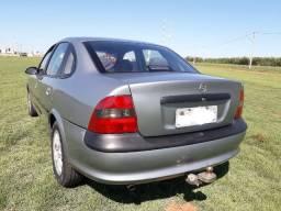Vectra 1997 - Naviraí MS