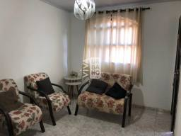 Viva Urbano Imóveis - Casa no bairro Casa de Pedra/VR - CA00619