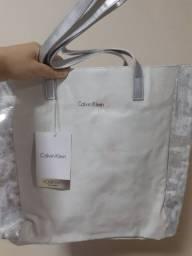 Bolsa Calvin Klein