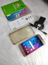 Motorola moto G5s 32 GB #PARCELO ENTREGO#