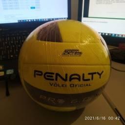 Bola pênalty pro 6.0 volei