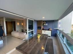 Título do anúncio: Vende-se apartamento 164m²- 4/4,sendo 3 suíte-Patamares