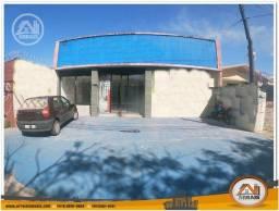 Casa com 7 dormitórios à venda, 370 m² por R$ 900.000,00 - Parquelândia - Fortaleza/CE