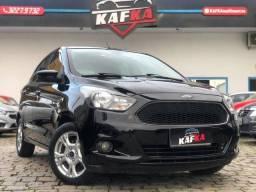 Ford Ka SEL 1.5 16V