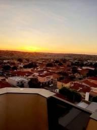 Título do anúncio: Apartamento para Venda em Bauru / SP no Bairro Jd Estoril 3 Quartos