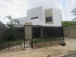 Escritório para alugar com 5 dormitórios em Coroa do meio, Aracaju cod:L123