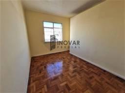 Apartamento para aluguel - Centro - Niterói