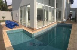 Título do anúncio: Casa sobrado em condomínio com 4 quartos no RESIDENCIAL JARDINS MADRI - Bairro Jardins Mad