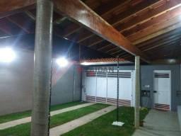 Casa com 3 dormitórios à venda, 135 m² por R$ 385.000 - Santa Rosa Ipês - Piracicaba/SP
