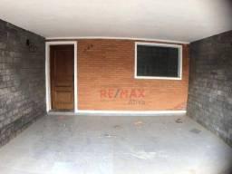 Casa com 2 dormitórios à venda, 86 m² por R$ 249.000,00 - Vila Prudente - Piracicaba/SP