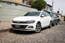Título do anúncio: Volkswagen Polo 1.0 200 TSI Highline (Aut) (Flex)