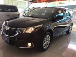 Chevrolet Cobalt Mensais R$561,00