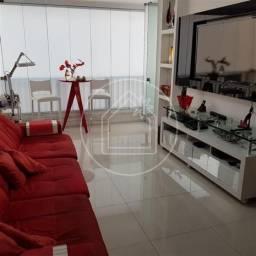 Título do anúncio: Apartamento à venda com 2 dormitórios em Icaraí, Niterói cod:857318