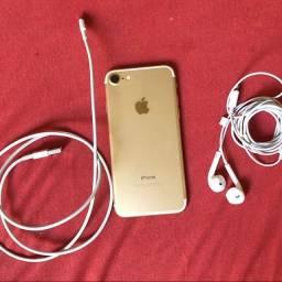 V/T Iphone 7 (32gb)