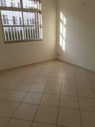 Apartamento 03 quartos Conjunto Santos Dumont Padre Eustgáquio 168