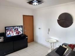 Apartamento à venda com 2 dormitórios em Manacás, Belo horizonte cod:AP0071_DISTRL