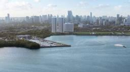 Título do anúncio: Apartamento para venda possui 226 metros quadrados com 4 quartos em São José - Recife - PE