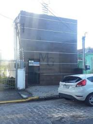 Título do anúncio: EXCELENTE CASA COMERCIAL VARIAS SALAS