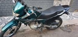 Falcon 2002
